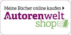 Meine Bücher online kaufen